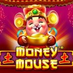 money-mouse