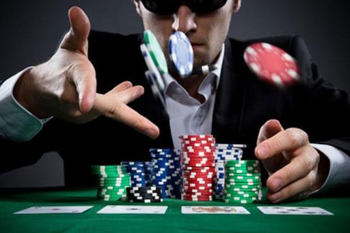poker-ceme